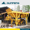 Qunfeng Batching Machine with Good Batching Effiency