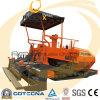Huatong Trxbuild 6m Ltl60c Crawler Asphalt Paver