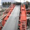 Pvg Peruvian Woven Belts 680s-2500s/Rubber Belting