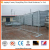 Steel Temporary Swimming Pool Fencing