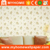 Guangzhou Low Price Designer Wall Paper Papel De Parede