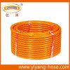 Weave Type High Pressure Power Spray Hose