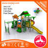Wholesale Outdoor Playset Kids Playground Outdoor for Training