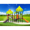 Outdoor Playground--Magic Paradise Series, Children Outdoor Slide (XYH-MH0023)