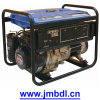 Camper 5.5kw Movable Generator