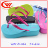 High Wedge Fashion Women EVA Flip Flops Shoes