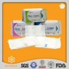 Hot Sale Breathable Anion Sanitary Napkins