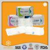 Hot Sale Breathable Anion Sanitary Napkins