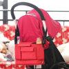 Baby Stroller Organizer Bag Stroller Bag Baby Diaper Bag