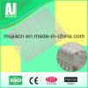 Habasit M2520 Flush Grid Modular Belt