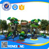 Yl-T080 Amusement Park Rides Playground Center