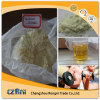 2015 China Hot-Sale Steroid CAS No. 10161-34-9 Trenbolone Acetate/Tren Acet