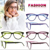 Spectacle Frame Fashion Eyewear Fancy Eye Glasses Frame