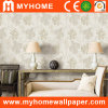 Luxury Design 3D Fomaing Wallcovering for Wall Decoration