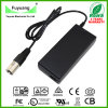 33.6V 3A Li-ion Battery Charger with Certificate