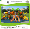 Kaiqi Large Sailing Series Children′s Playground - Available in Many Colours (KQ10081A)