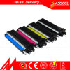 Tn210 / Tn230 / Tn240 / Tn270 / Tn290 Compatible Toner Cartridge for Brother MFC7380
