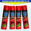 Original Export Mosquito Aerosol Pyrethrin Insecticide Spray