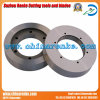 Round Slitting Blade for Cutting Film