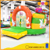 Mini Rabbit Bounce House Inflatable Trampoline Bouncer (AQ403-1)