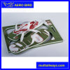 Square Shape Men EVA Sole Gift Flip Flop