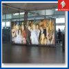 Custom High Quality Vinyl PVC/Indoor/Advertisng/Outdoor Backlit Film Banners