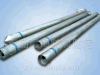 Mmo Anode, Pre-Packaged Mmo Deep Well Anode