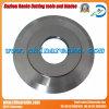 HSS M2 Circular Saw Blade for Cutting Metal