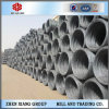 Construction Building Material Steel Wire Rod Pricing