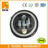 H4 80W 5inch LED Headlight for Jeep