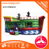 Inflatable Castle Slide Inflatable Game Inflatable Toy