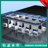 Hb-L00021 3X3 Aluminum Exhibition Booth