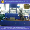 Machine to Roll up Coil Nails/ Coil Nails Machine