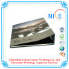 Top Quality Cheap Catalog Book Printing Service