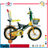 High Quality Children Balance Bike, Running Bike