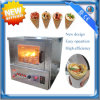 2015 New Design Professional Cone Pizza Oven