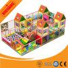 Fantastic Play Equipment Soft Indoor Playground for Children