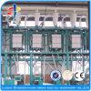 30tpd Grain Flour Mill Machinery