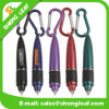 Popular Lovely Custom Logo Lanyard Ball Pen (SLF-LP020)