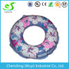 OEM Inflatable Swim Ring for Adult