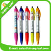 Different Banner Custom Logo Pens with Hot Sale (SLF-LG026)