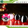 Pokemon Go 10000 mAh Portable Phone Charger Power Bank for Christmas Gift