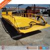 10t Mobile Dock Loading Ramp