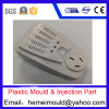High Precision Injection Moulding, Plastic Case Mould