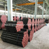 Top Quality Conveyor Roller for Conveyor