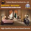 Hotel Furniture/Chinese Furniture/Standard Hotel King Size Bedroom Furniture Suite/Hospitality Guest Room Furniture (GLB-0109825)