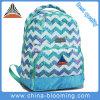 EVA Back Kid Children Girls School Backpack Bag