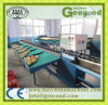 Hot Sale Commercial Fruit Weight Sorter