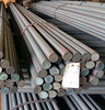 ASTM A36 Steel Equivalent Round Bar