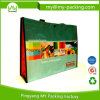 Custom Eco Promotional PP Advertising Bag